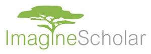 Imagine Scholar